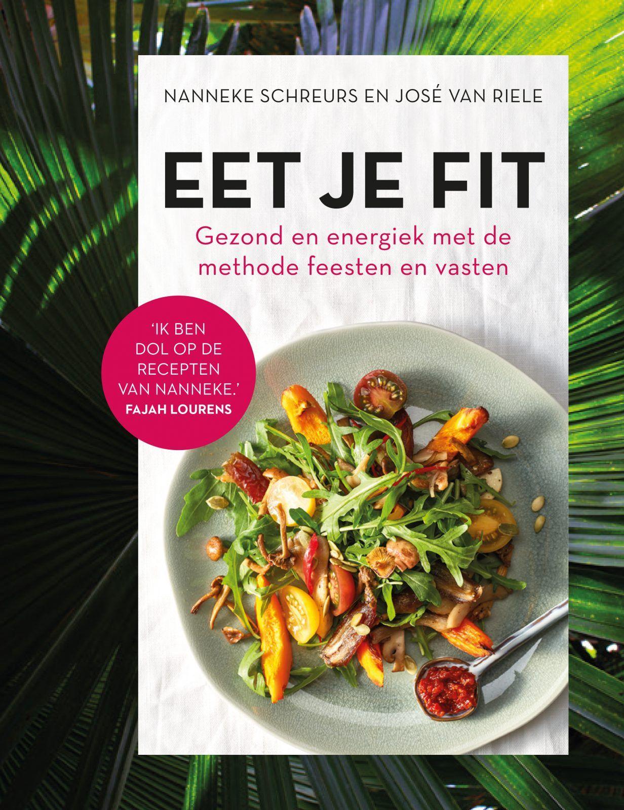 eet je fit