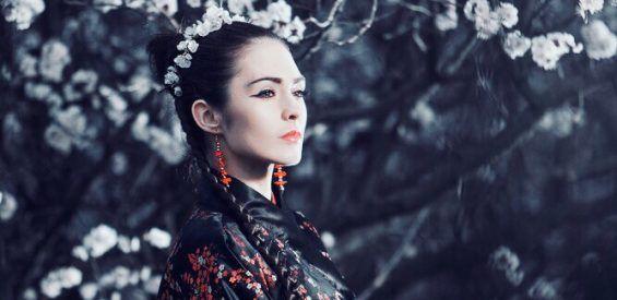 Traditionele Chinese geneeskunde: déze 3 energieën vormen de basis van jouw bestaan