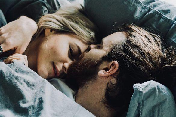 oxytocine weerstand