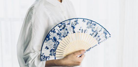 Feng Shui & de kracht van kleur in je huis én kleding