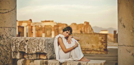 Op déze 2 betoverende eilanden vier je vakantie als een Griekse godin