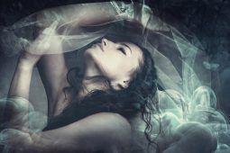 slaap spirituele versneller