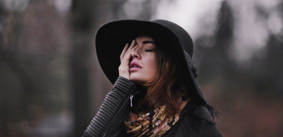 Migraine…Zijn het je hormonen?
