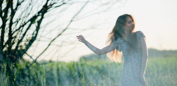 Holistisch huisarts legt uit: niet die ene pil, maar bewuster leven maakt je gezonder