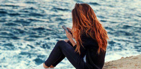 5G en je gezondheid: dit staat je te wachten als dit netwerk de lucht in gaat