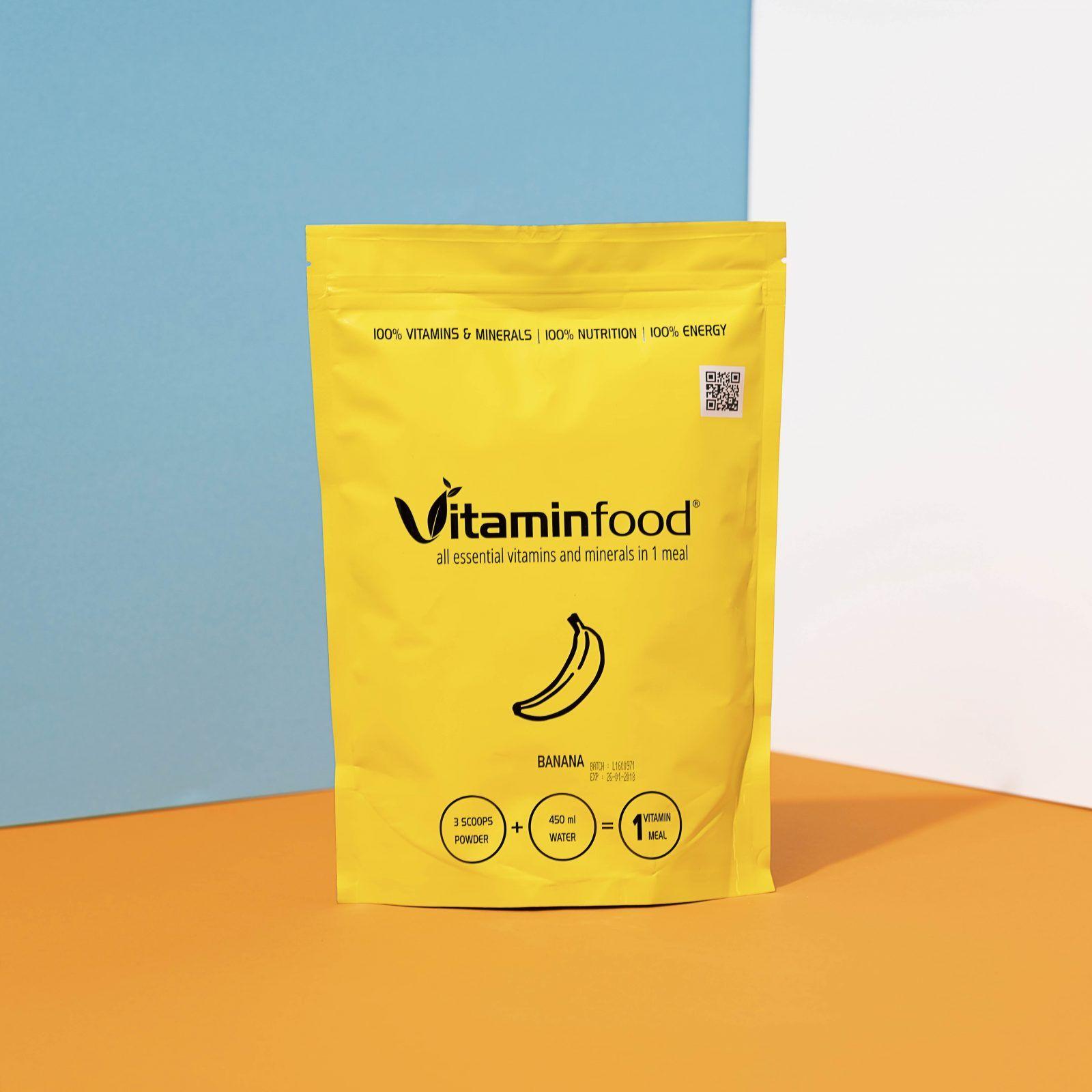 vitaminfood
