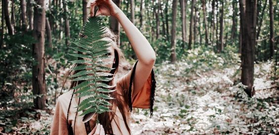 Déze 5 wijsheden van natuurvolkeren bevorderen jouw gezondheid