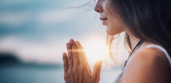 Een vleugje zenboeddhisme toevoegen aan je leven? Denk dan eens aan macrobiotisch eten