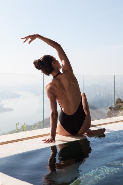 chantal hesp, suco sessions, yoga