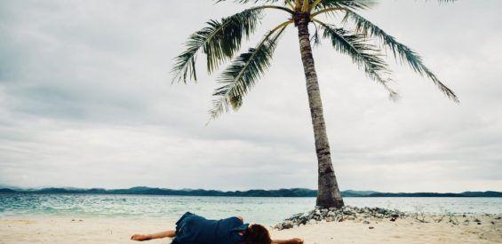 Vrijetijdsziekte: dit is waarom je vaak ziek wordt tijdens de eerste dagen van je vakantie