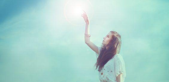 Train je 6e zintuig en vergroot je innerlijke wijsheid