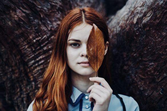 ayurveda herfst