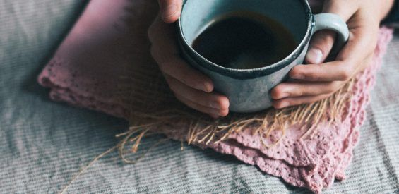 Koffie: dus dit gebeurt er allemaal in je lijf na de eerste slok…