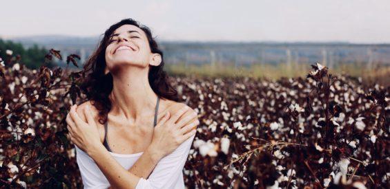 Amerikaans onderzoek wijst uit: omarm stress binnen 90 seconden en leef langer