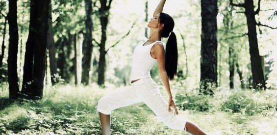 Professor legt uit: zó heilzaam is lichaamsbeweging (vooral na je 35e!)