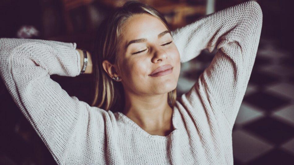 studie harvard geluk