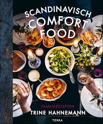 recept scandinavisch comfort food boek