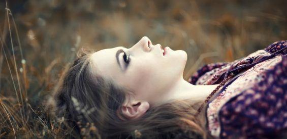 3 waardevolle wijsheden die belangrijk zijn voor elke vrouw