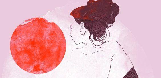 Ikigai: Het Japanse geheim voor geluk én gezondheid