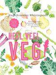 VEG! kookboek, recept venkel-linzensoep met zeewier