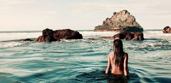 zee heilzaam