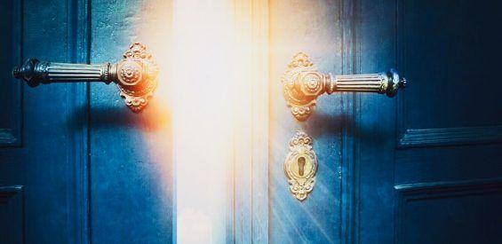 Dít verklapt (de inrichting van) jouw huis over wie je bent…