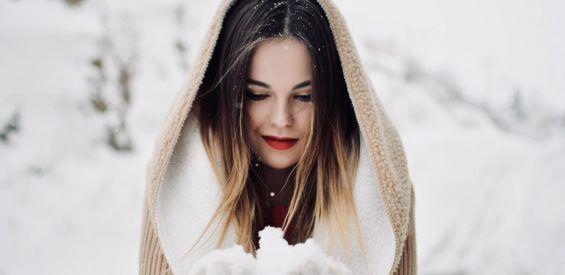 Ayurveda: met deze tips krijgt de winter geen vat op jou