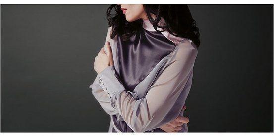Ga met Kerst van Fast fashion naar Slow fashion met deze 5 duurzame wasgeheimen