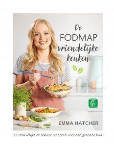 FODMAP dieet recept quiche