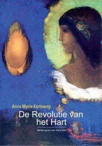 revolutie van het hart anna myrte korteweg