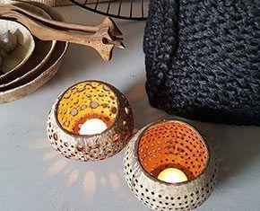 yoshiko home ware