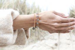 Armbanden A Beautiful Story