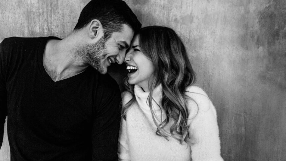 Liefdespsycholoog legt uit: zo herken je die ene levenspartner