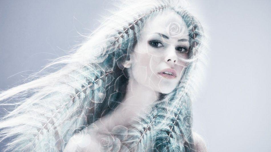 Afbeeldingsresultaat voor persoonlijke schoonheid spiritueel
