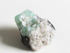 mediteren stenen