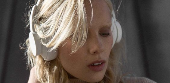 WIN: Urbanista New York koptelefoon mét noise cancellation t.w.v. €149