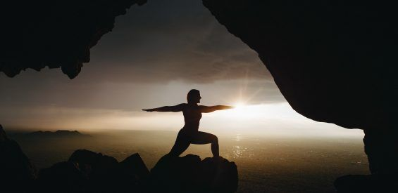 Yoga teacher worden: een opleiding waarmee je levens kunt transformeren – doe je mee?