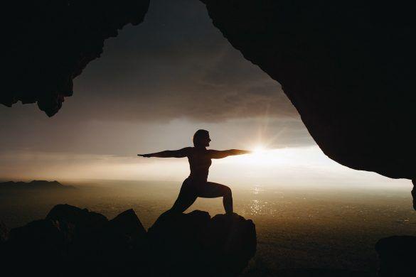 yoga teacher training, yogafest international