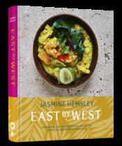 east by west, jasmine hemsley
