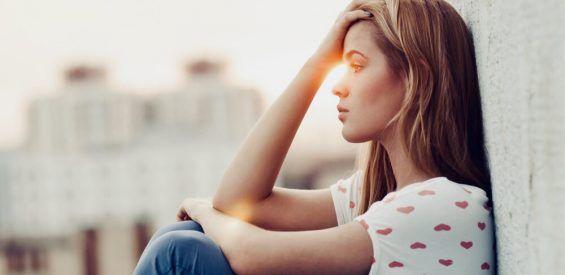 Holistisch huisarts signaleert nieuwe burn-out golf: spiritualiteit als bittere pil