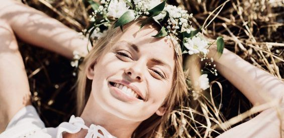 Hooikoorts: orthomoleculaire top tips tegen kriebelklachten
