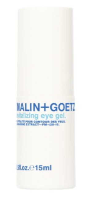 Malin + Goetz