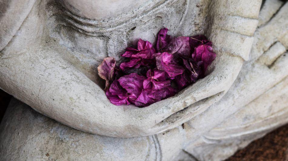 niyama yama, yoga, patanjali