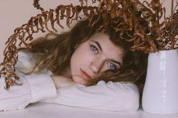 stress hormoonhuishouding