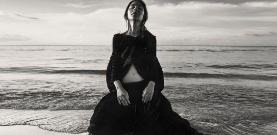 Maori healing, bodywork, Volker Morritz