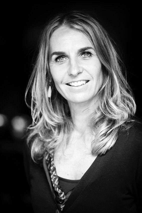 Judith M. Kocken