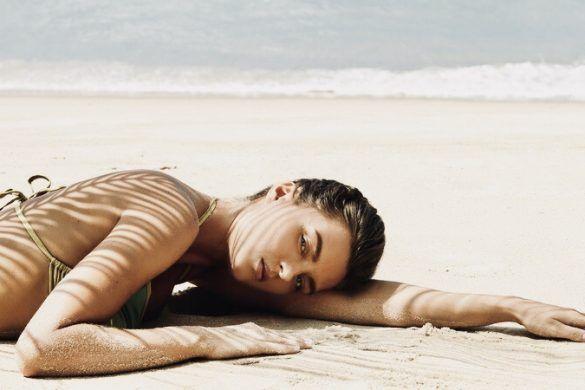 yoga retreat ruggengraat