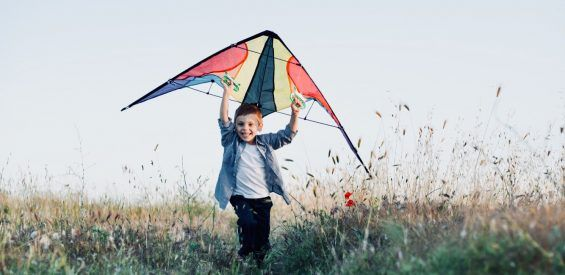 Juglen Zwaan legt uit: dit is het belang van bewegen voor de ontwikkeling van je kind
