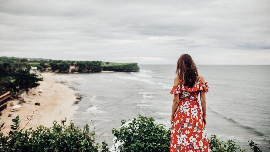 Bali hotspots 2018