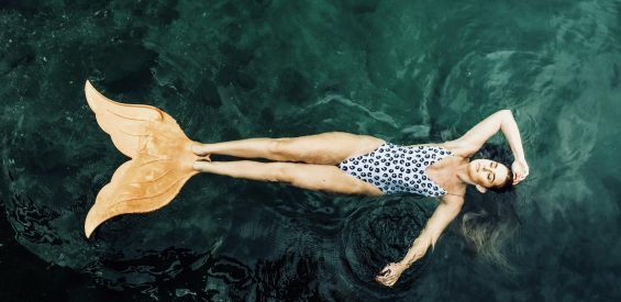 savasana yoga zomer